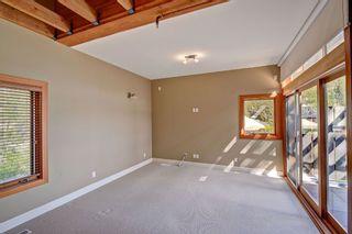 Photo 14: 7 9845 Eastside Road in Vernon: Okanagan Landing House for sale (North Okanagan)  : MLS®# 10094632