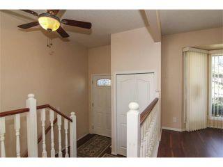 Photo 9: 3440 56 Street NE in Calgary: Temple House for sale : MLS®# C4004202