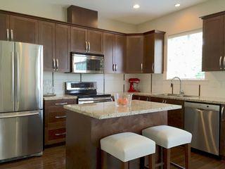Photo 3: 14377 60th Avenue in Blume: Sullivan Station Home for sale ()  : MLS®#  F1441548