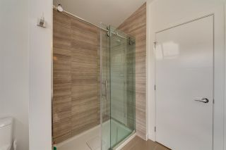 Photo 37: 10939 80 Avenue in Edmonton: Zone 15 House for sale : MLS®# E4248952