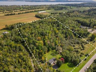 Photo 33: 19375 Mississaugas Trail Road in Scugog: Port Perry House (Sidesplit 4) for sale : MLS®# E5386585