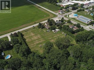 Photo 14: 22726 HAGGERTY Road in Newbury: Vacant Land for sale : MLS®# 40149168