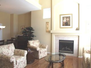 Photo 3: 3452 152B Street in South Surrey: Home for sale