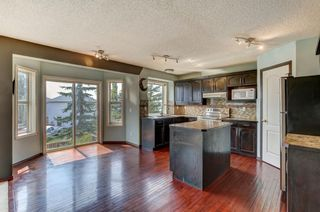 Photo 11: 101 Arbour Crest Road NW in Calgary: Arbour Lake Detached for sale : MLS®# A1136687