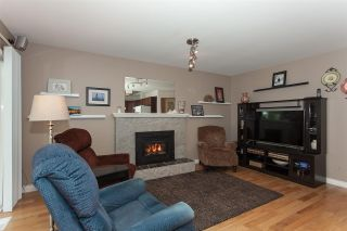 Photo 12: 6064 188 Street in Surrey: Cloverdale BC House for sale (Cloverdale)  : MLS®# R2257605