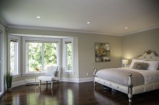 Photo 2: 3263 NORWOOD Avenue in North Vancouver: Upper Lonsdale House for sale : MLS®# R2198982