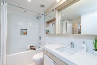 Photo 15: 506 111 E 3RD Street in North Vancouver: Lower Lonsdale Condo for sale : MLS®# R2168783