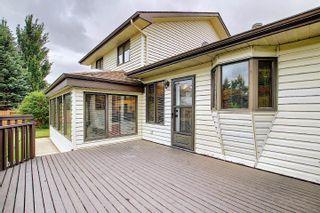 Photo 15: 147 MAYLIEWAN Close in Edmonton: Zone 28 House for sale : MLS®# E4254143