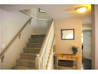 Photo 10: 11674 206B Street in Maple Ridge: Southwest Maple Ridge House for sale : MLS®# V1049225