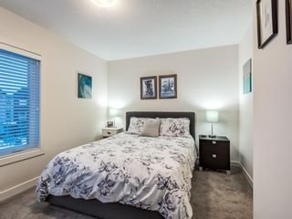 Photo 27: 402 11 Evanscrest Mews NW in Calgary: Evanston Row/Townhouse for sale : MLS®# A1070182