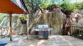 Photo 28: 1600 LOOK OUT Point in North Vancouver: Deep Cove House for sale : MLS®# R2589643
