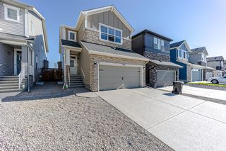 Photo 2: 144 Nolanhurst Heights NW in Calgary: Nolan Hill Detached for sale : MLS®# A1121573