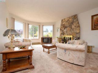 Photo 2: 6538 E Grant Rd in SOOKE: Sk Sooke Vill Core House for sale (Sooke)  : MLS®# 800804