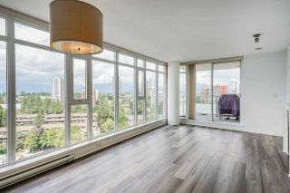 """Photo 14: 2703 7090 EDMONDS Street in Burnaby: Edmonds BE Condo for sale in """"REFLECTIONS"""" (Burnaby East)  : MLS®# R2593626"""