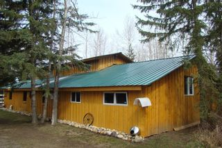 Photo 44: 54021 James River Rd: Rural Clearwater County Detached for sale : MLS®# A1094715