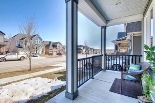 Photo 5: 231 LAKEPOINTE Drive: Chestermere Detached for sale : MLS®# A1080969