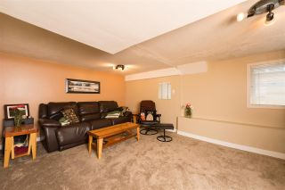 Photo 17: 3368 VENABLES Street in Vancouver: Renfrew VE House for sale (Vancouver East)  : MLS®# R2071410