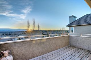 Photo 22: 325 Signal Hill Point SW in Calgary: Signal Hill Detached for sale : MLS®# A1093090