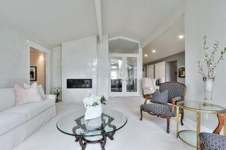 Photo 7: 6616 124 Street in Edmonton: Zone 15 House for sale : MLS®# E4246879