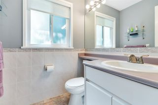 Photo 17: 936 BAKER Drive in Coquitlam: Chineside House for sale : MLS®# R2568852