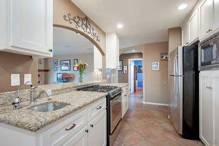 Photo 12: DEL CERRO House for sale : 3 bedrooms : 6232 Winona Ave in San Diego