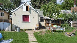 Photo 2: 8743 81 Avenue in Edmonton: Zone 17 House for sale : MLS®# E4241305