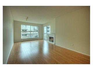 """Photo 5: 344 5880 DOVER Crescent in Richmond: Riverdale RI Condo for sale in """"WATERSIDE"""" : MLS®# V819804"""