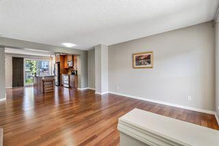 Photo 5: 31 AUBURN BAY Common SE in Calgary: Auburn Bay Row/Townhouse for sale : MLS®# A1118807