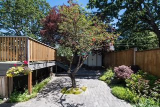 Photo 37: 1085 Finlayson St in : Vi Mayfair House for sale (Victoria)  : MLS®# 881331