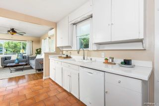 Photo 9: House for sale : 2 bedrooms : 3845 Madison Avenue in Normal Heights