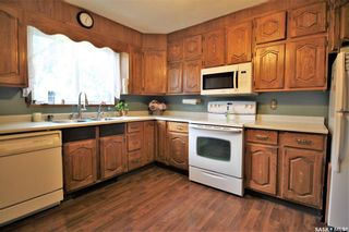 Photo 18: 205 River Heights Drive in Langenburg: Residential for sale : MLS®# SK819789