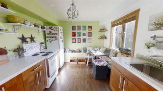 """Photo 15: 40269 AYR Drive in Squamish: Garibaldi Highlands House for sale in """"GARIBALDI HIGHLANDS"""" : MLS®# R2444243"""