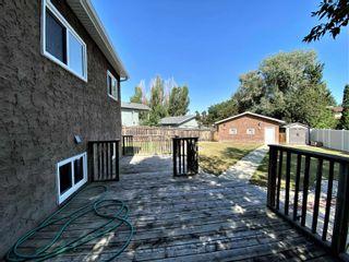 Photo 35: 7337 183B Street in Edmonton: Zone 20 House for sale : MLS®# E4259268