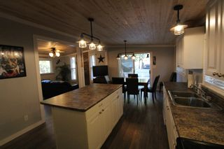 Photo 4: 4180 Squilax Anglemont Road in Scotch Creek: North Shuswap House for sale (Shuswap)  : MLS®# 10229907