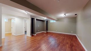 Photo 26: 2 WESTBROOK Drive in Edmonton: Zone 16 House for sale : MLS®# E4249716