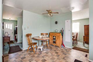 Photo 16:  in Edmonton: Zone 22 House for sale : MLS®# E4254166