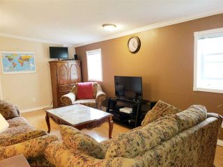 Photo 10: 2974 GREENFOREST Crescent in Prince George: Emerald Manufactured Home for sale (PG City North (Zone 73))  : MLS®# R2469777