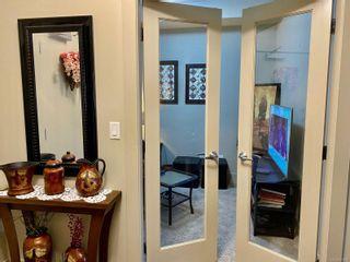 Photo 25: 314 6310 McRobb Ave in : Na North Nanaimo Condo for sale (Nanaimo)  : MLS®# 877813