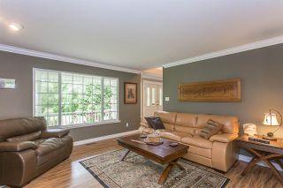 Photo 7: 28675 98 Avenue in Maple Ridge: Whonnock House for sale : MLS®# R2279766
