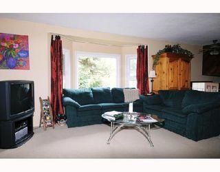 Photo 2: 11921 229TH Street in Maple_Ridge: East Central House for sale (Maple Ridge)  : MLS®# V691563