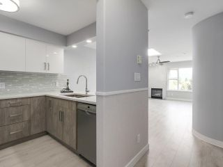 """Photo 15: 312 4893 CLARENDON Street in Vancouver: Collingwood VE Condo for sale in """"CLARENDON PLACE"""" (Vancouver East)  : MLS®# R2216672"""