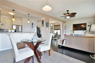 Photo 16: 1023 Leger Way in Milton: Willmont House (2-Storey) for sale : MLS®# W3183691