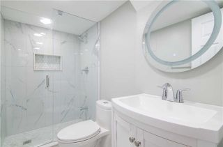 Photo 19: 3157 Abernathy Way in Oakville: Palermo West House (2-Storey) for lease : MLS®# W4985909