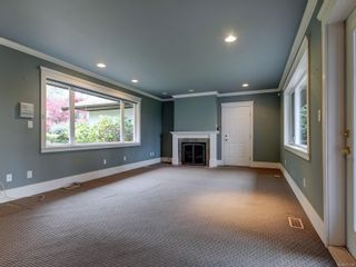 Photo 23: 407 Newport Ave in : OB South Oak Bay House for sale (Oak Bay)  : MLS®# 871728