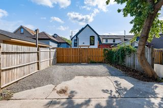 Photo 64: 49 Oak Avenue in Hamilton: House for sale : MLS®# H4090432