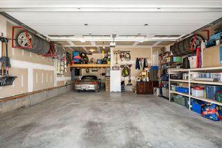 Photo 49: 43 Ridge View Place: Cochrane Detached for sale : MLS®# A1100874