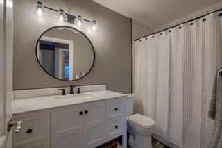 Photo 30: 184 Valley Creek Road NW in Calgary: Valley Ridge Detached for sale : MLS®# A1066954