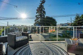 Photo 8: 890 STEVENS STREET: White Rock House for sale (South Surrey White Rock)  : MLS®# R2503733
