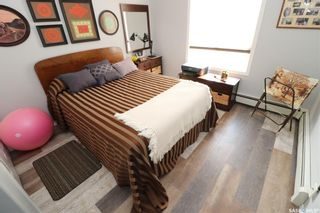 Photo 11: 207 302 Nelson Road in Saskatoon: University Heights Residential for sale : MLS®# SK864660