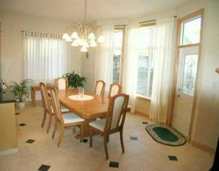 Photo 8:  in CALGARY: Arbour Lake Residential Detached Single Family for sale (Calgary)  : MLS®# C3178294